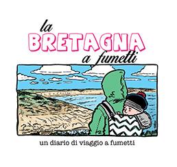 Fumetti Personalizzati dilloconunfumetto.it